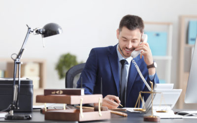 Successful Phone Interview Tips