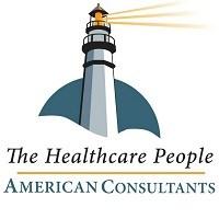 American Consultants