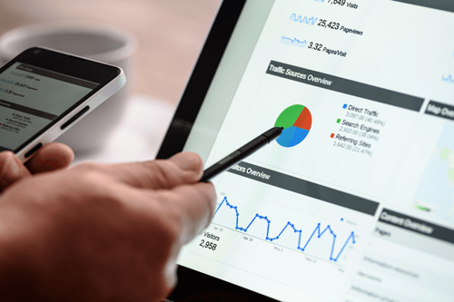 Healthcare CEO KPIs for 2019: Metrics that Matter