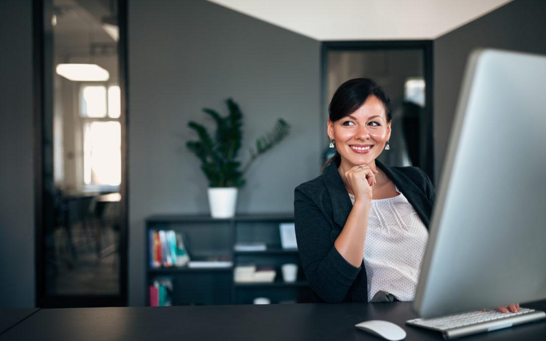 10 Habits of Ultra-Successful People